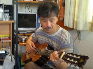 Kitagawa Mokko Ower